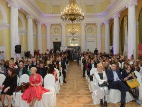 Polish Businesswomen Awards 2017 03