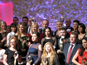 Polish Businesswomen Awards 2017 08