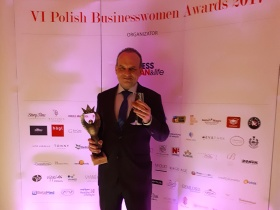 Polish Businesswomen Awards 2017 10